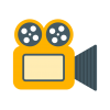 —Pngtree—video vector icon_3723576-min